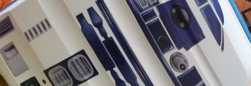 r2d2 suitcase featured