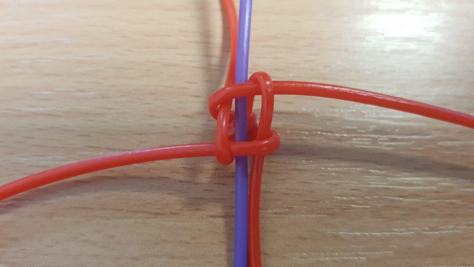 filofun heart right square adding color step 1