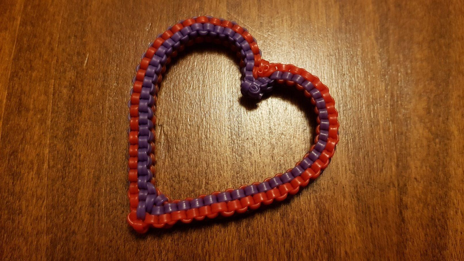 filofun heart