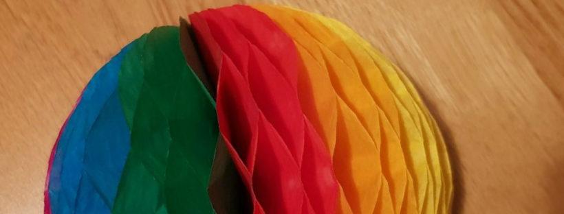 honeycomb rainbow featured