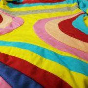 crazy jersey dress ready closeup
