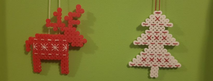 hama beads christmas scandinavian featured