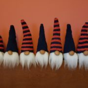 nisse sock christmas featured