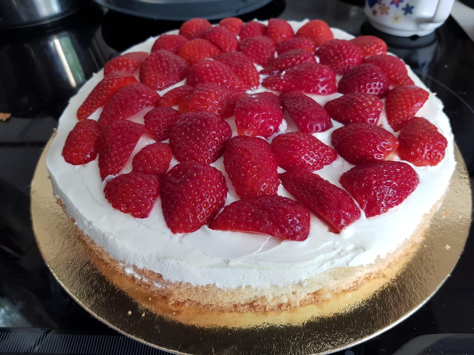 lego ninjago birthday cake filling