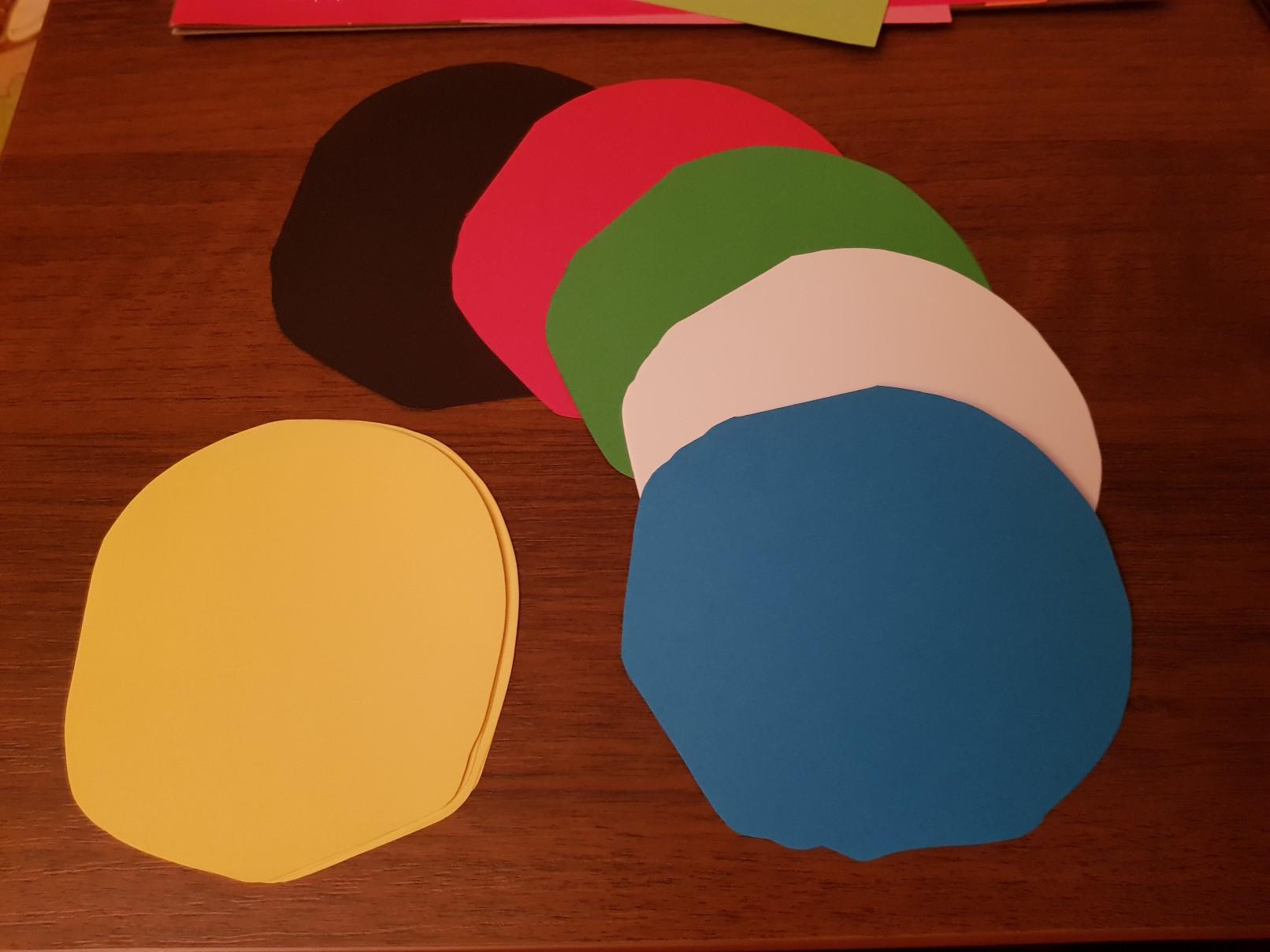 lego ninjago birthday invitation colours