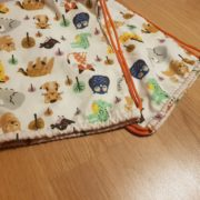 drawstring bag one layer final featured
