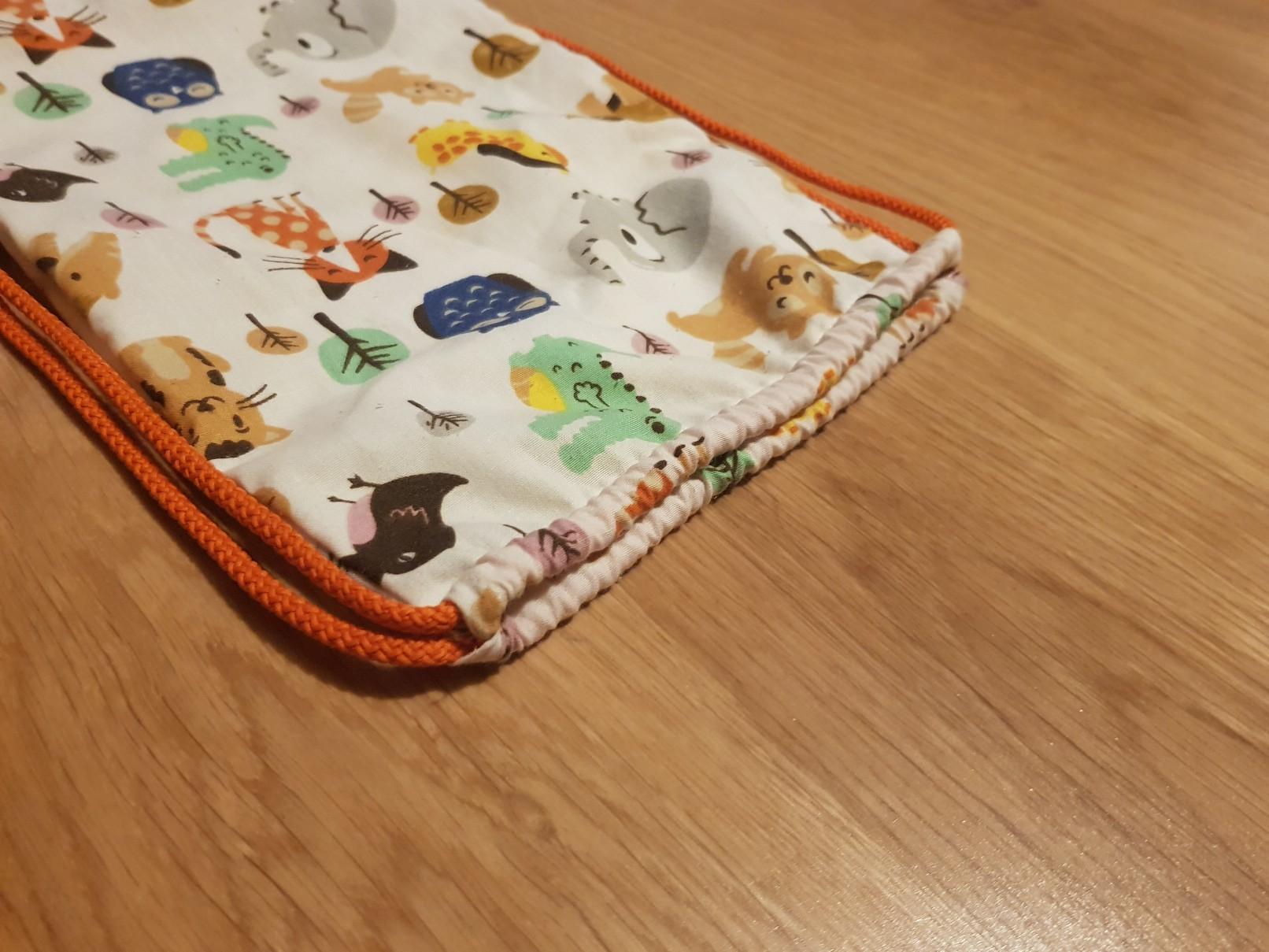 drawstring bag one layer final