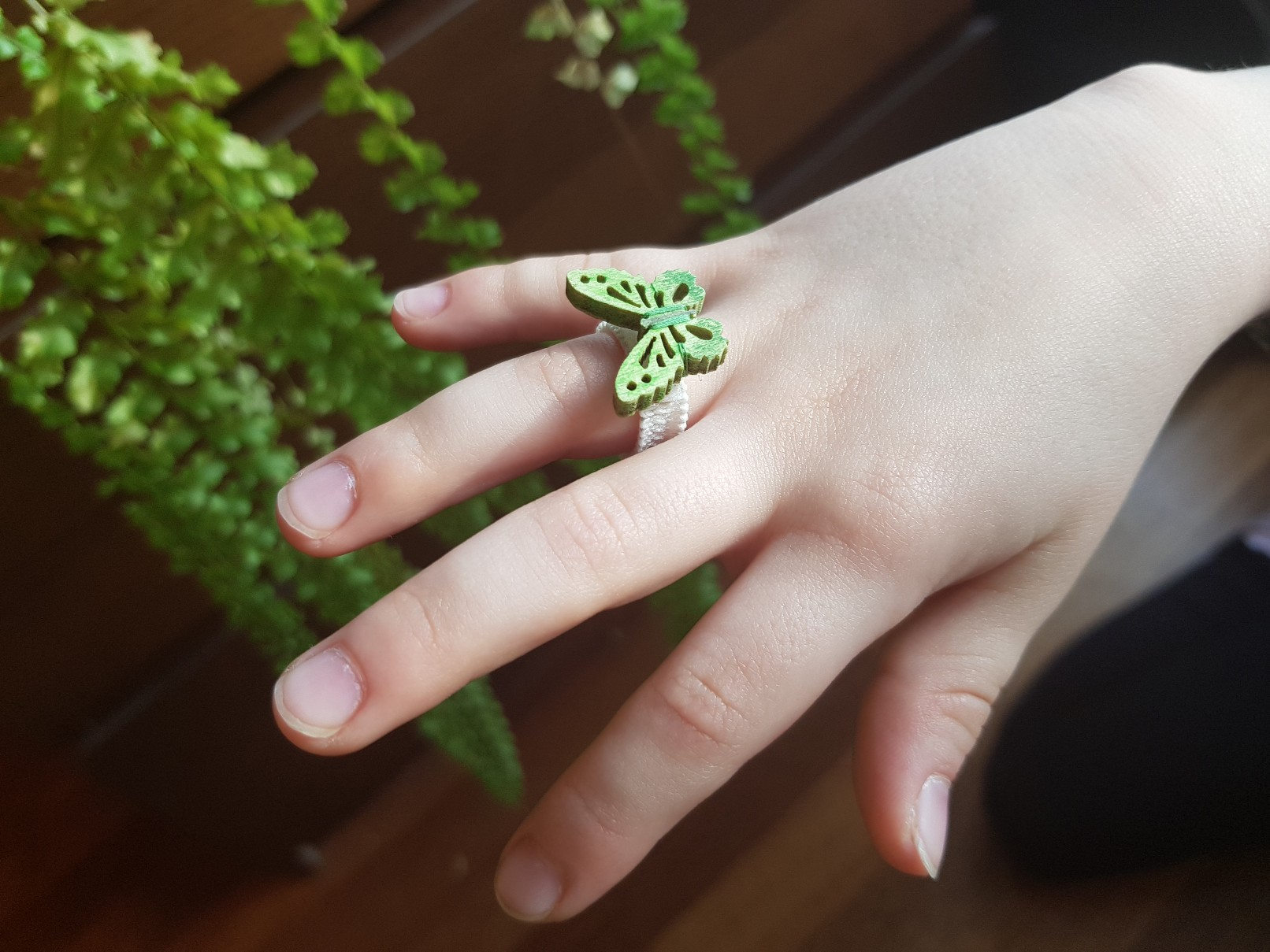 mia and me friendship ring ready 1