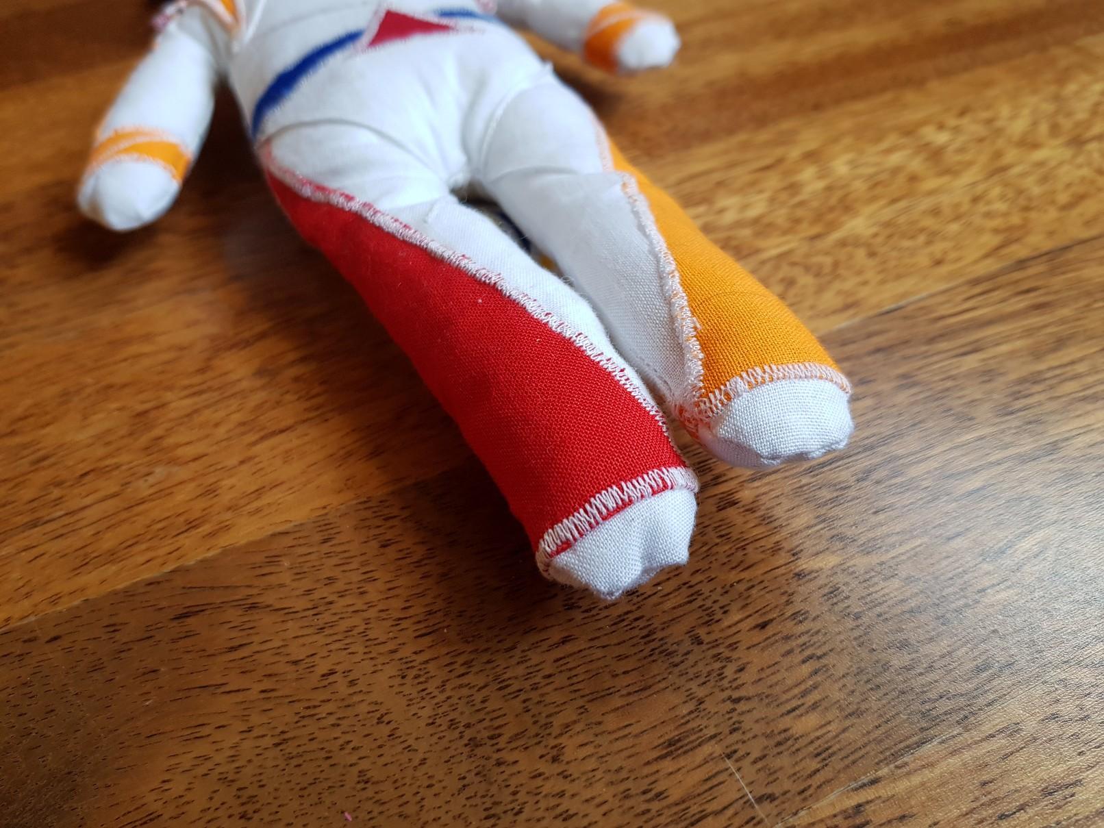 musical co ty powiesz doll trigono legs