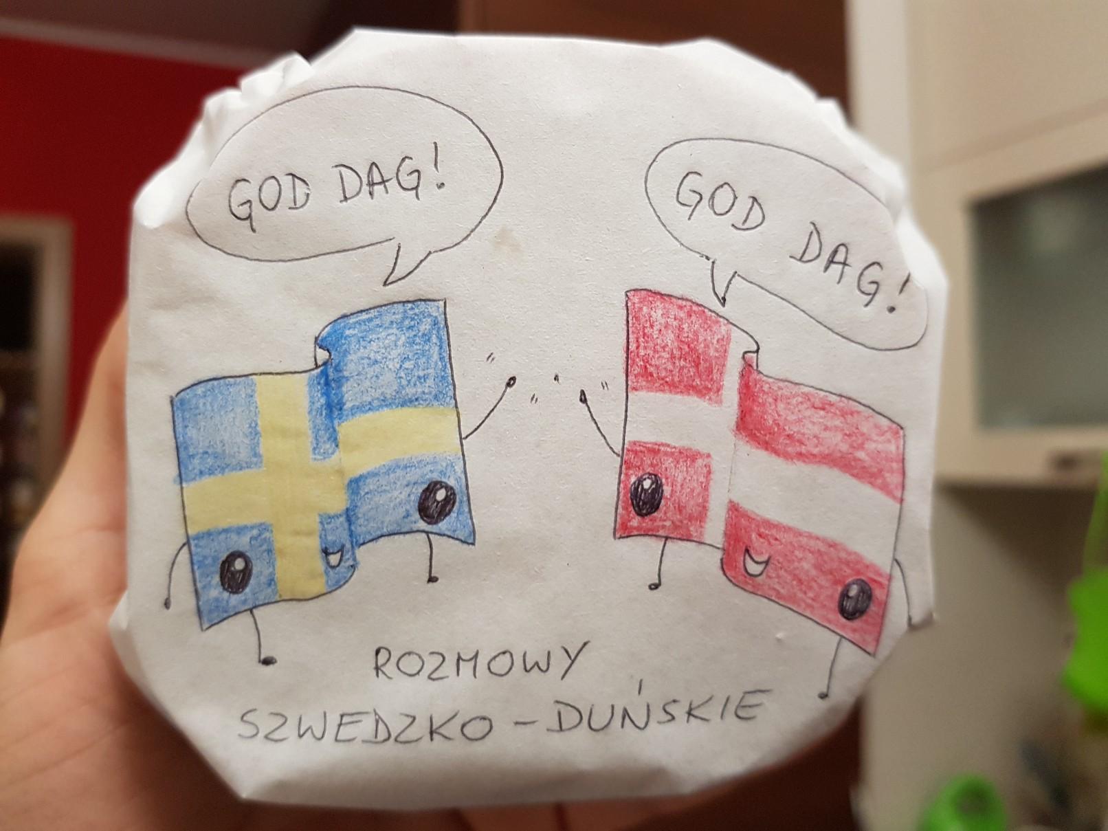 hama beads sweden denmark