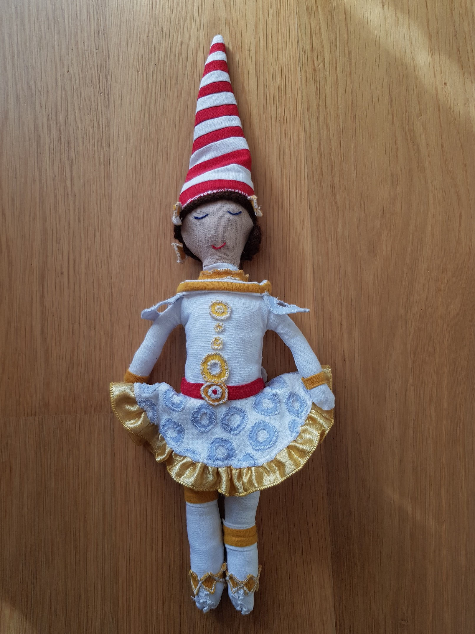 musical co ty powiesz doll kitios front