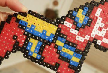 hama beads dalahast featured