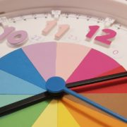 clock learning time telling featured