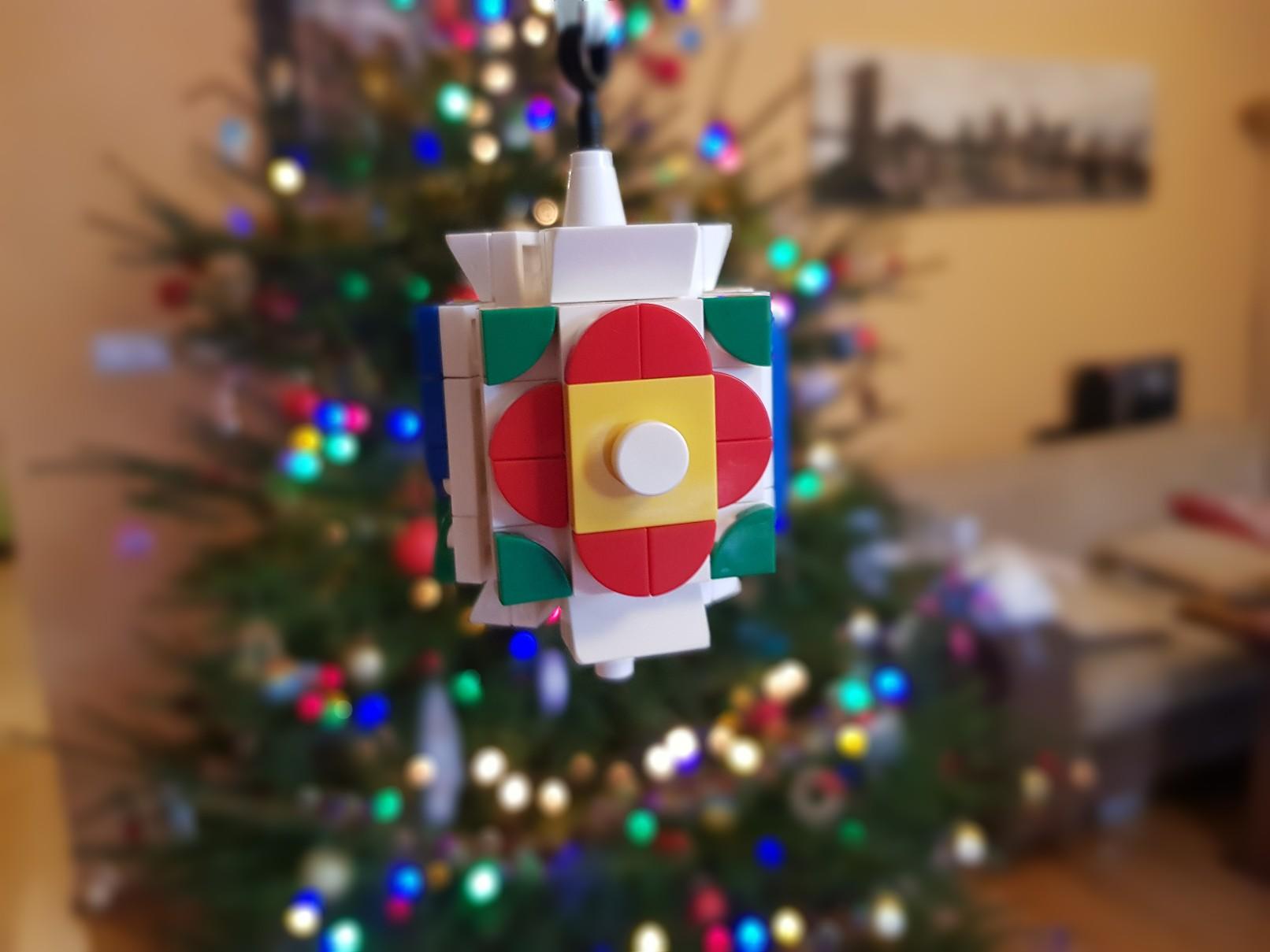 lego moc christmas baubles cashubia 1