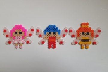 hama beads mia and me yuko mo featured